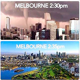 melb-weather