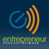 e-podcast Network - Growing your team and improving the customer journey with Ray Milidoni