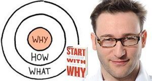 Simon-Sinek-start-with-why-photo120
